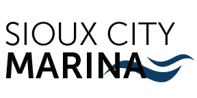 sioux-city-marina-logo
